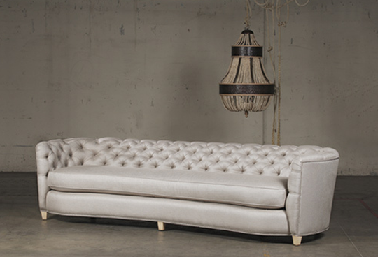 3 chesterfield furniture history