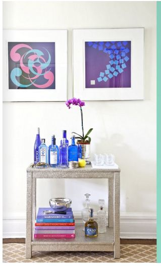 society social kate collins interiors. Black Bedroom Furniture Sets. Home Design Ideas