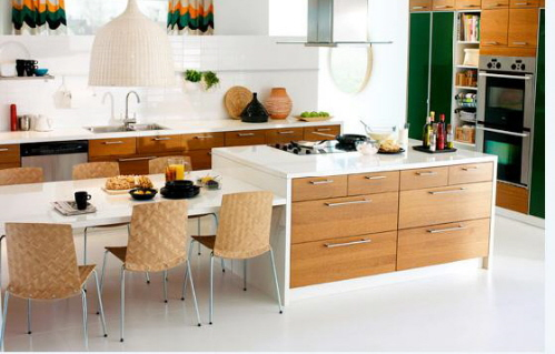 Ikea Kitchens Kate Collins Interiors