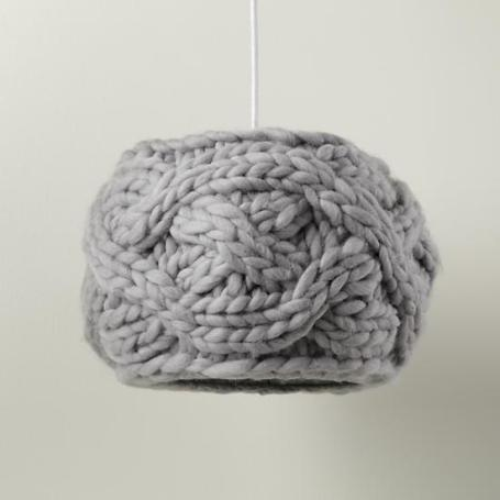cardigan-pendant-grey