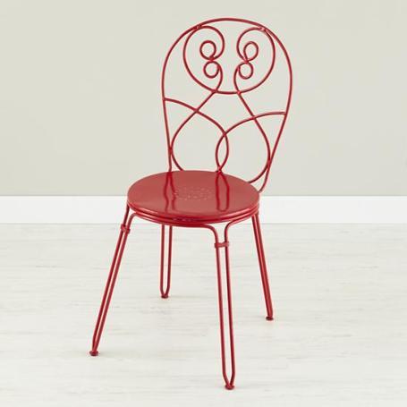 cheshire-cat-desk-chair-raspberry