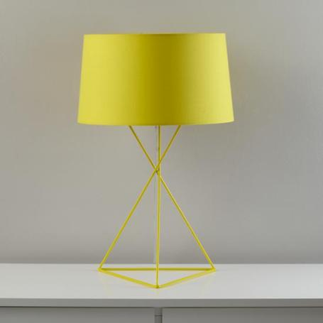 isosceles-table-lamp-yellow