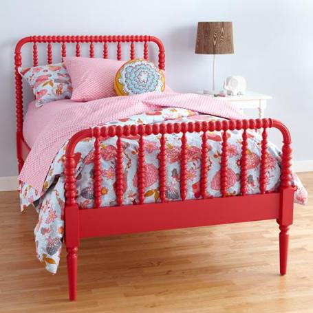 jenny-lind-bed-raspberry