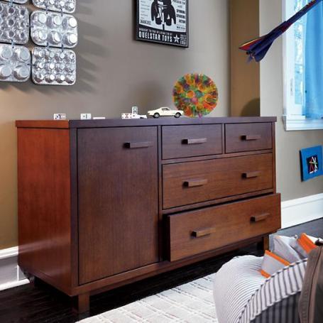oak-park-elementary-dresser