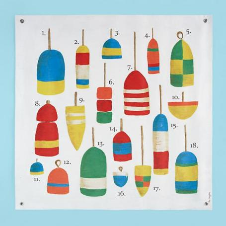 one-of-the-buoys