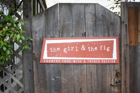 the-girl-and-the-fig-02-20-10-004