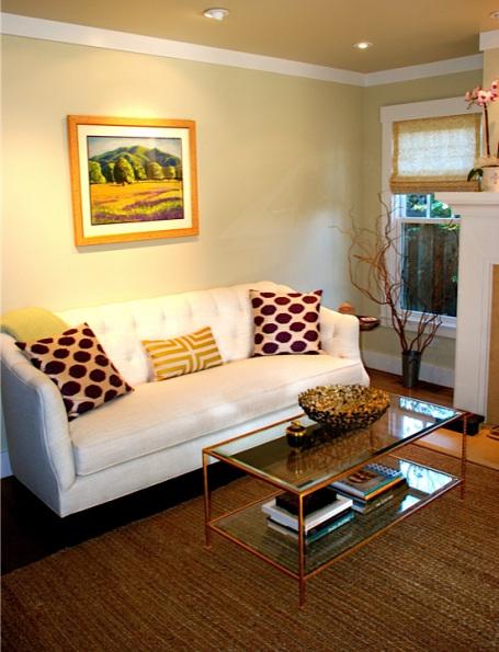 tina-sofa