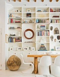 AccessorizingYourHome-Bookshelf3
