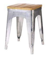 target stool