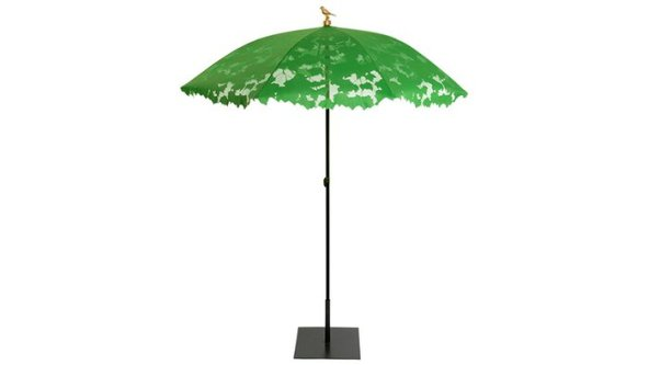 droog_-_Shadylace-parasol_-_product_16_x_9_jpg_700x394_crop_upscale_q85