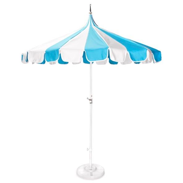 umbrella_pagoda_t