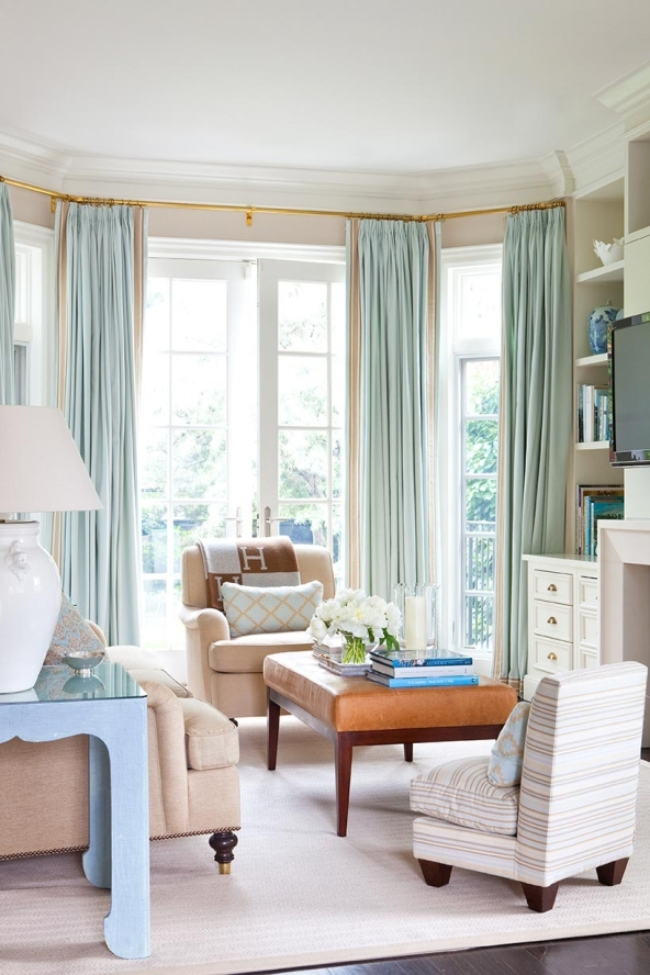 main_Blue,-White,-Gold,-City-Chic,-Living-Room