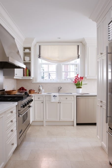 main_Kitchen 1