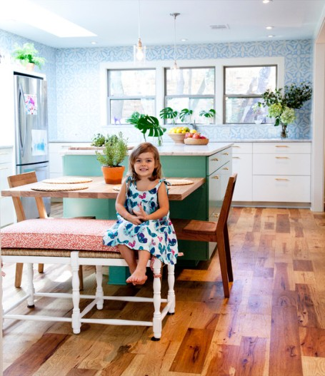 austin-kitchen-amity-worrel-rober-chambers-1