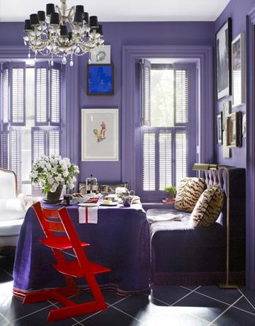 livingroom-purple-redchair-0710-kaihoi-03-de