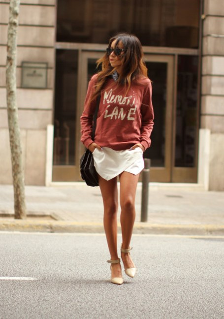 sincerely-jules-and-zara-mini-skort-gallery