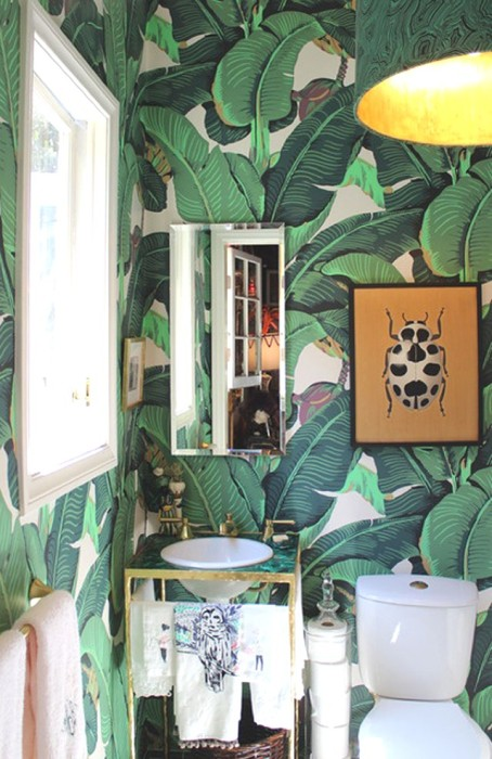 Fashion-and-Decor-Jungle-Banana-Leaf-0002