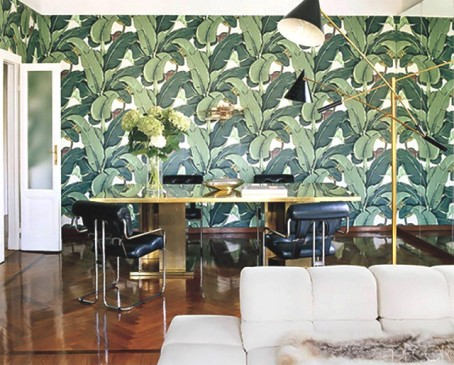 Fashion-and-Decor-Jungle-Banana-Leaf-0004