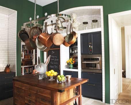 kitchen-renovation-photos-ED0610-01-lgn