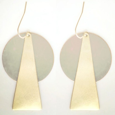 PARTY_hearst_earrings_khaki