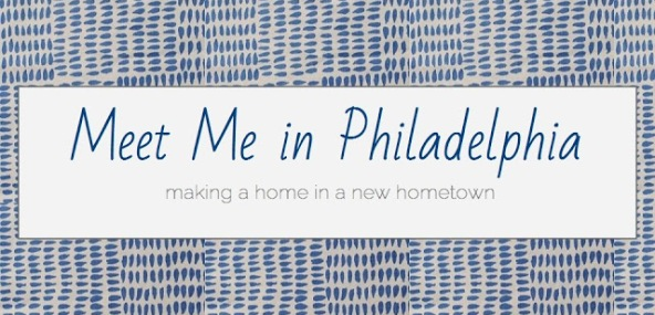 meet me in philadelphia new header
