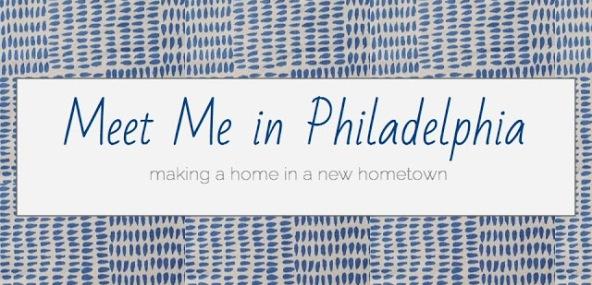 meet me in philadelphia new header