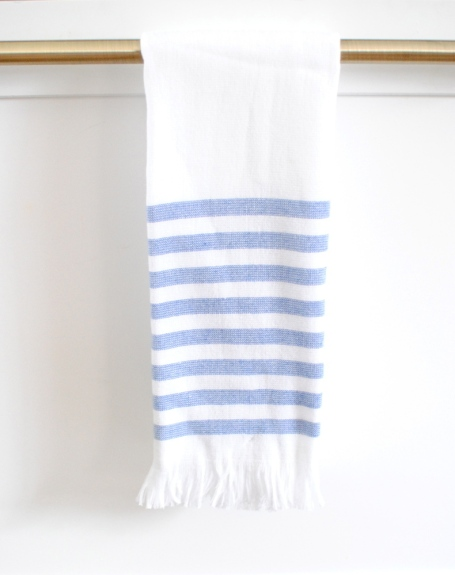 Turkish_Peshtemal_Towel