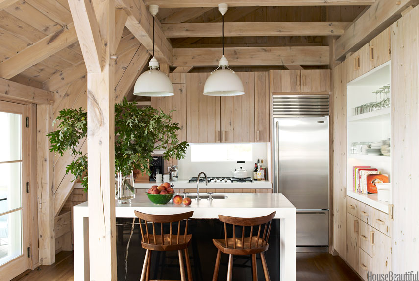 wood cottage kitchen uncategorized kate collins interiors page 22