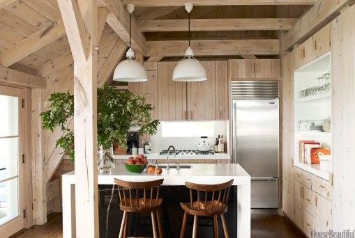 wood-cottage-kitchen-1011-netto04-xln