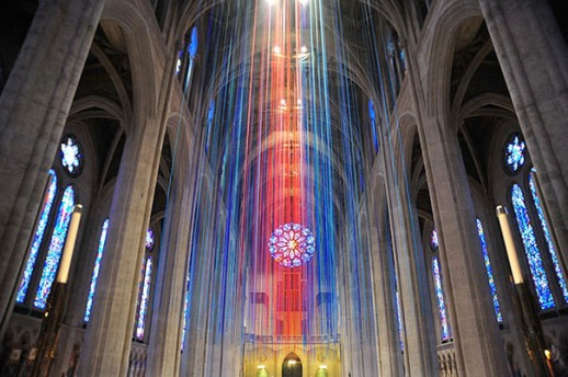 graced-with-light-ribbon-installation-grace-cathedral-anne-patterson-12