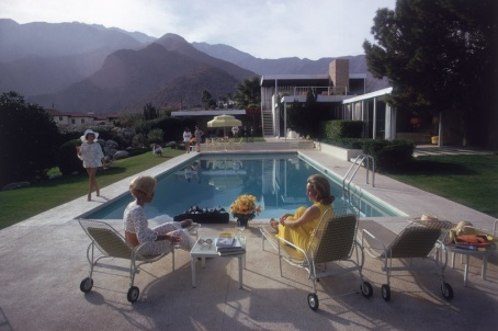 15-slim-aarons-palm-springs