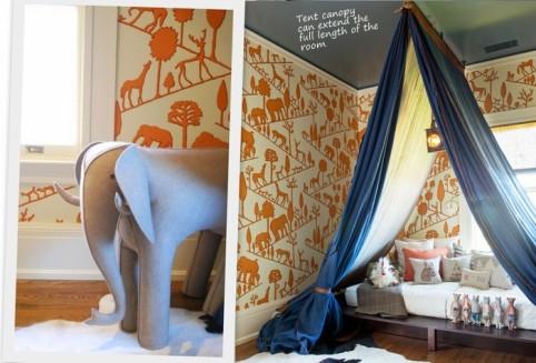 tent_for_childrens_room_Decorator_Showcase_via_DesignLoversBlog