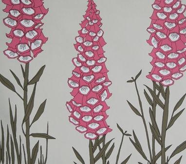 floral-wallpaper-49544-5083555