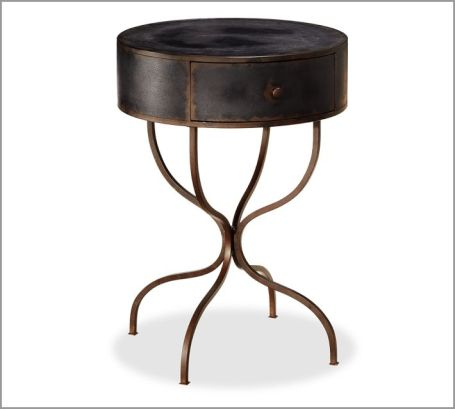 pottery_barn_curvy_side_table