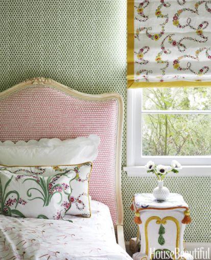krista-ewart-bedroom