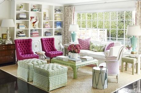 krista-ewart-living-room