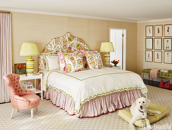 House Beautiful Amazing Appealing House Beautiful Living Rooms Bedroom Designs