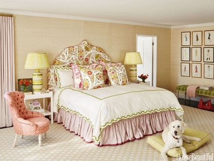 krista-ewart-master-bedroom-house-beautiful