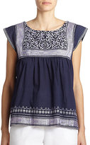 suno-embroidered-peasant-top