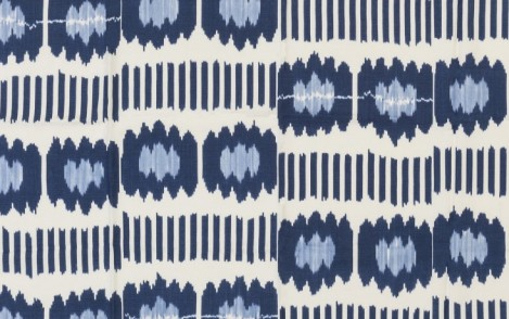 outdoor-fabric-madeline-weinrib-blue-white-gardenista-Collins