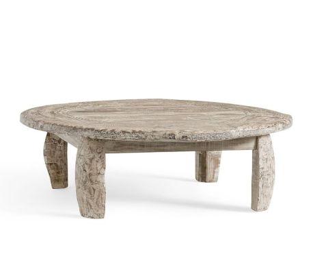 bullock-cart-wheel-coffee-table-o