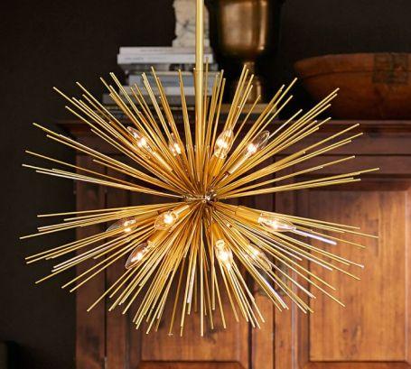 danielle-chandelier-o