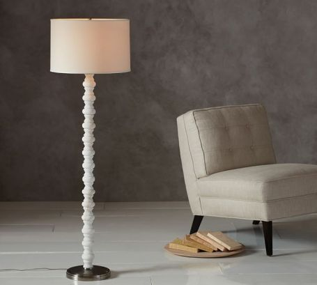 stacked-stone-floor-lamp-base-o